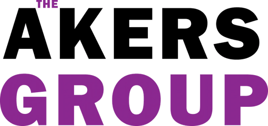 The Akers Group North America
