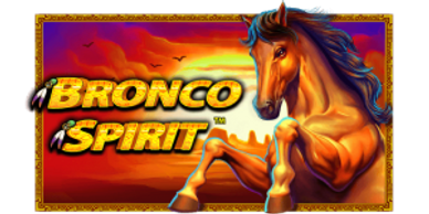 Bronco Spirit Free Video Slots for Australia
