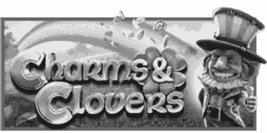 Charms & Clovers video slots free spins at Vegas Crest online Casino