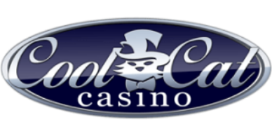 Cool Cat Casino | Directory of Slots