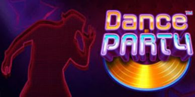 Dance Party Free Video Slots Australia