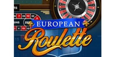 European Roulette at Drake Online Casino with 300% welcome bonus
