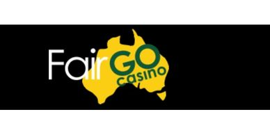 Fair Go Online Casino Video Slots Featured Casinos with 300% + 50 Free Spins Welcome Bonus