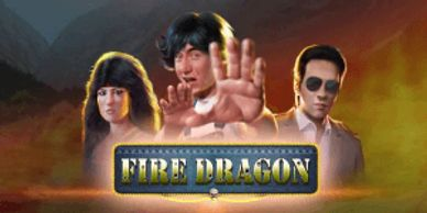 Fire Dragon Online Slots RealTime Gaming RTG with $50 video slots free chip code: NDC50