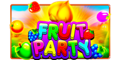 Fruit Party Free Video Slots for Aus and NZ