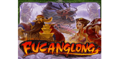 Fucanglong video slots free spins at Uptown Aces online Casino