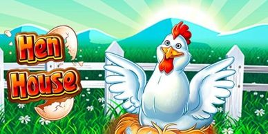 Hen House free Australian Slots at Fair Go Casino