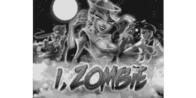 I, Zombie Video slot by Real Time Gaming RTG $50 free chip code 50NDB