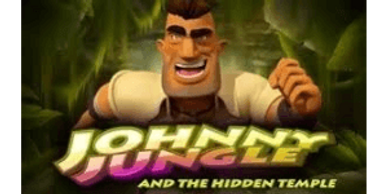 Johnny Jungle video slots Rival Powered at Slots Capital online casino free chip + welcome bonus