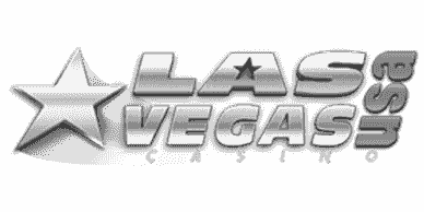 Las Vegas Casino online USA friendly online casino. Featured Online Casinos section.