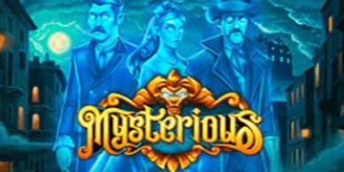 Mysterious New Online Video Slots at Spartan Slots Australian online casino