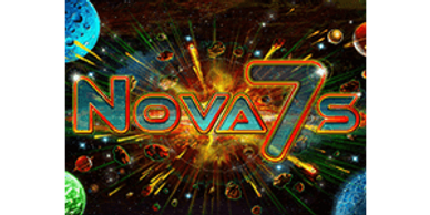 Nova7s video slots free spins at Grand Fortune Casino online