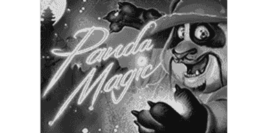 Panda Magic video slots free spins at Grand Fortune online Casino