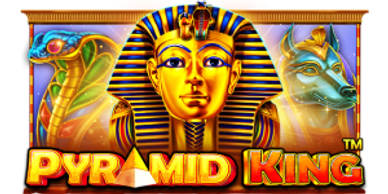 Pyramid King New video slots for Aus and NZ at Spartan Slots Casino