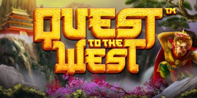 Quest to the West new Aussie video slots at Black Diamond Casino
