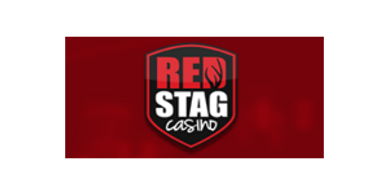 Red Stag Online Casino Video Slots Featured Casinos with 275% + 100 Free Spins Welcome Bonus