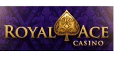 Royal Ace Online Casino Review. Free chip + bonus + Free spins. Online Casino Reviews USA players
