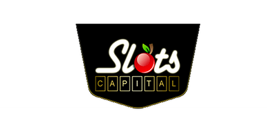 Slots Capital Online Casino Video Slots Featured Casinos deposit $25 and get $100 free Welcome Bonus