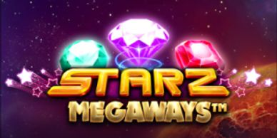Starz Megaways Free Aussie slots at Box 24  online casino