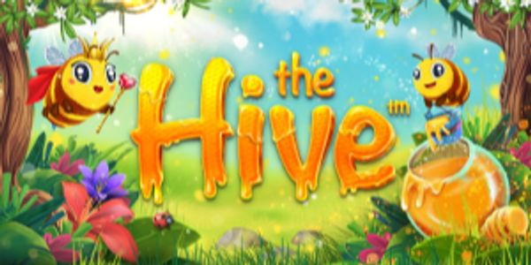 The Hive Video Slots for Australia and NZ at Box 24 Casino