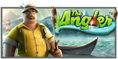 The Angler online video slots with free spins at Drake online Casino