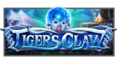 Tiger's Claw video slots free spins at Drake online Casino