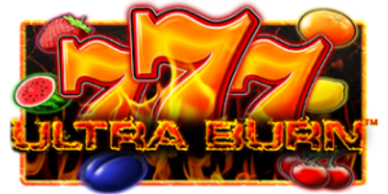 Ultra Burn Free Aussie slots at Spartan Slots online casino