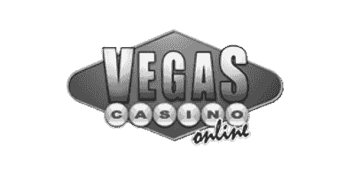 Vegas Casino online Featured online casinos page, featured casino number 1.