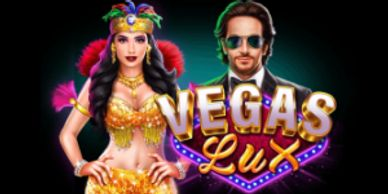 Vegas Lux New Video Slots for Aus and NZ