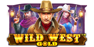 Wild West Gold free online video slots Australia