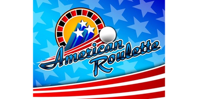American Roulette at Uptown Aces Online Casino with 200% welcome bonus featured table games section