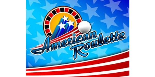 American Roulette at Uptown Aces Online Casino with 200% welcome bonus