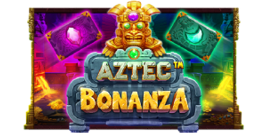 Aztec Bonanza video slot free spins at Black Diamond Australian online casino