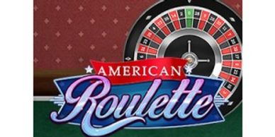 American Roulette at Drake Online Casino with 300% welcome bonus