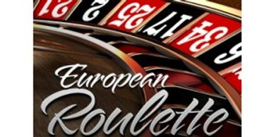 VIP European Roulette at Drake Online Casino with 300% welcome bonus