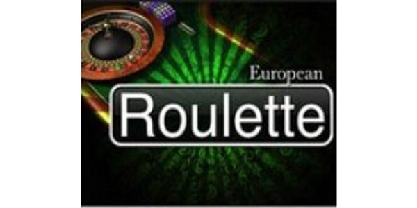 European Roulette at Sloto Cash Online Casino with 200% welcome bonus