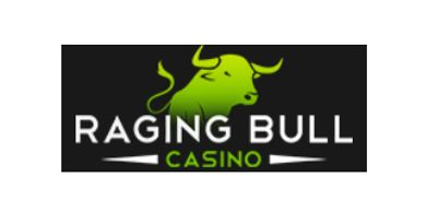 Raging Bull Casino online USA friendly online casino. Featured Online Casinos section $50 free chip