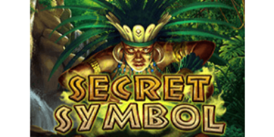 Secret Symbol Video slot by Real Time Gaming RTG $50 free chip code 50NDB