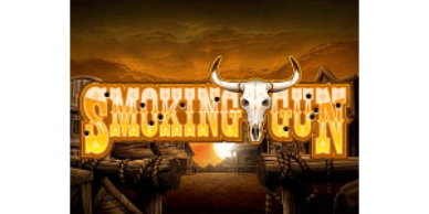 Smoking Gun video slot Rival Powered at Slots Capital online casino with free chip and welcome bonus