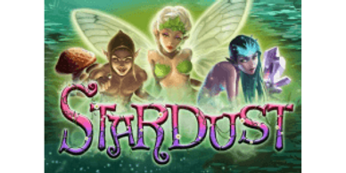 Stardust Online Video Slots Real Time Gaming RTG $50 free chip code NDC50