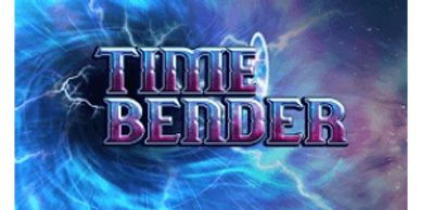 Time Bender online video slot, brand New Video Slots section