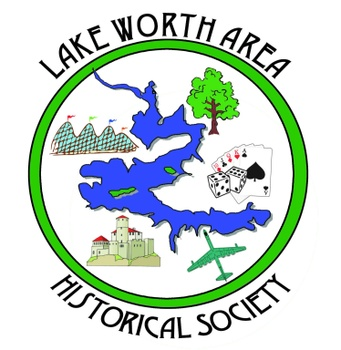 lake worth area historical soceity