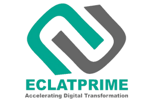 Eclatprime Digital Pvt Ltd