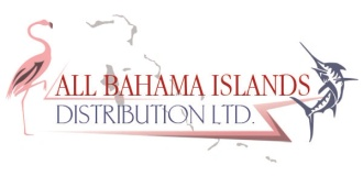 All Bahama Islands Distribution Ltd.