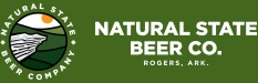 Natural State Beer Company