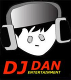 DJ Dan Entertainment