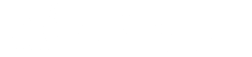 Humdinger Brewing