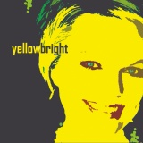 Yellowbright, Inc.