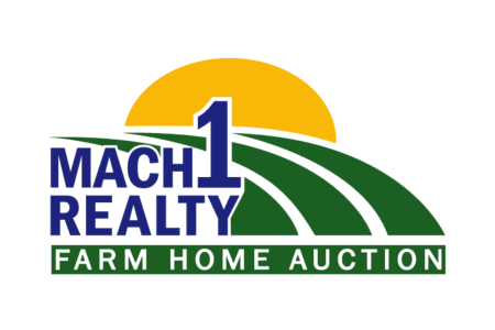 Mach1 Realty