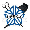 The United Professional Barbers and Cosmetologists Association